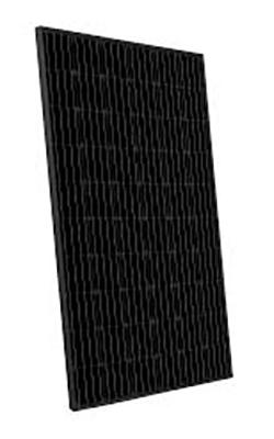 Visalia Energia - Fotovoltaico - Modulo Smart