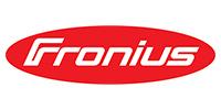 Visalia Energia partner Fronius